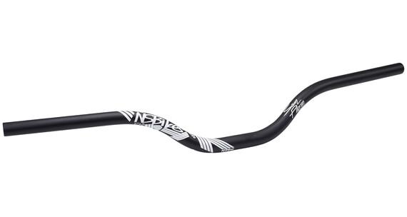 NS Bikes Proof Lenker Ø25,4mm schwarz